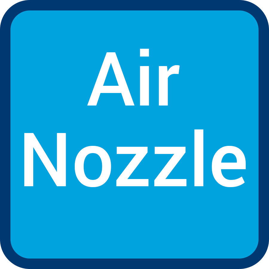 Air Nozzle