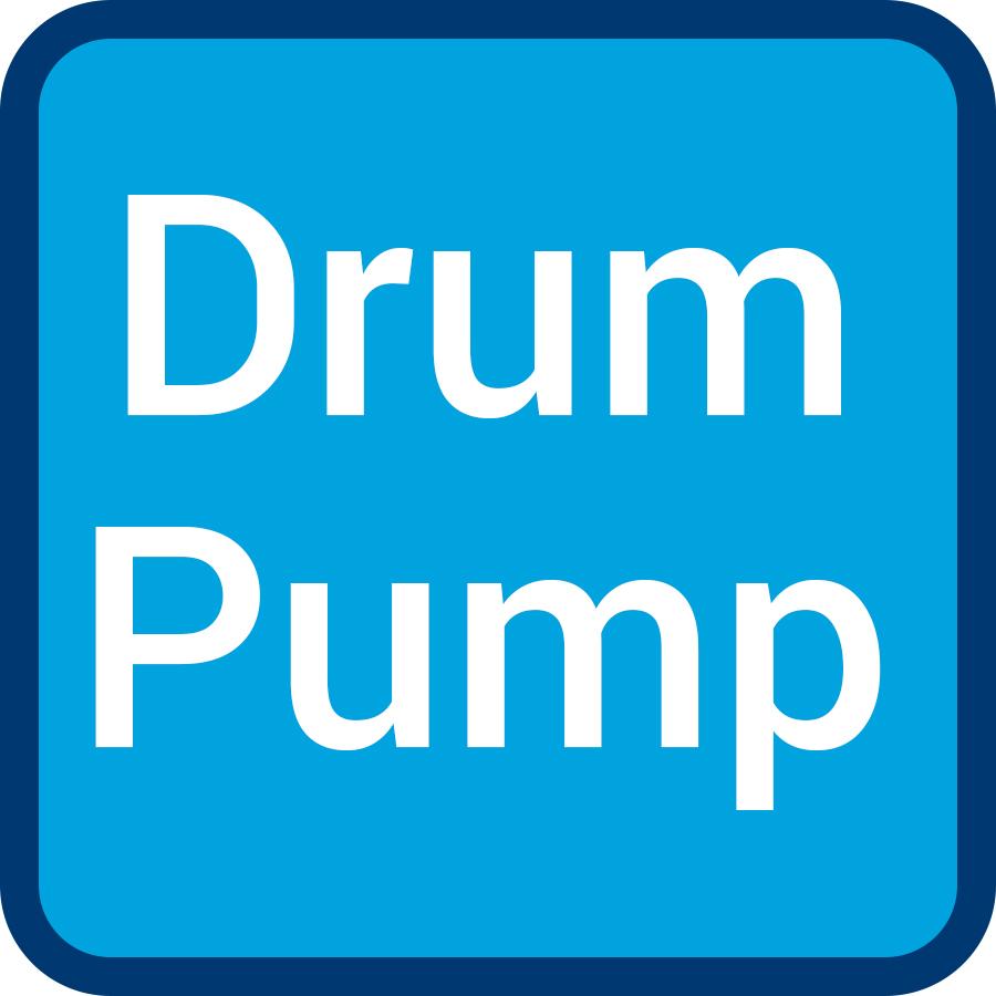 Drum Pump