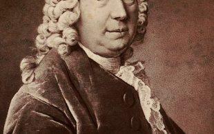 Daniel-Bernoulli