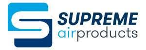 Supreme Air Products
